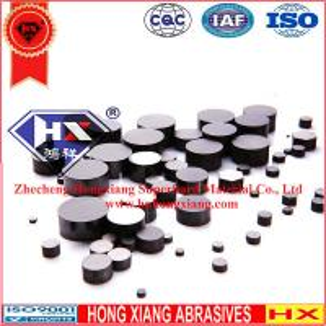 Polycrystalline Diamond Manufactures