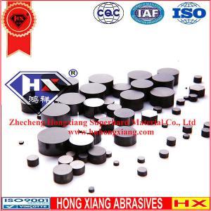 Polycrystalline Diamond for Diamond Cutting Tools Manufactures