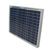 240w - 280w /12 v DC polycrystalline solar panel with certificate ​ Manufactures