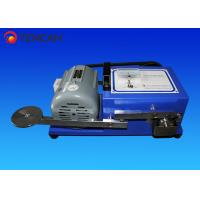 Buy cheap Portable Lubricants Anti Friction Tester for Oil Friction and Wear Analysis from wholesalers