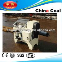 paper roll machine Fully Automatic Small Type Paper Core Cutting Machine Manufactures