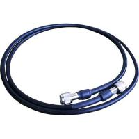 RF cable/Coaxial RF connector&cable Manufactures