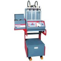 Fuel injector cleaner&tester Manufactures