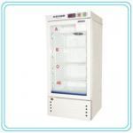 Blood Bank Refrigerator Manufactures