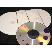 China Hot-selling EM CD/DVD security label EM-356 keep your item safe,good quality best selling for DVD/VCD store on sale