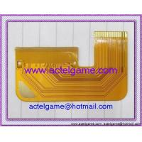PSP3000 LCD Screen Cable PSP3000 repair parts Manufactures