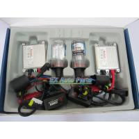 China Cheap Price 9004-2/9007-2 Low Beam Halogen High Beam Xenon HID Conversion Kit AC 35W/12V on sale