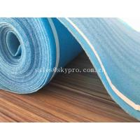 China 2mm EPE Foam Underlayment Sheet Roll Thin EPE Protective Bubble Film Wrap on sale