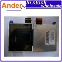 China NEW LCD Screen for Palm Treo 500 500V 500P on sale