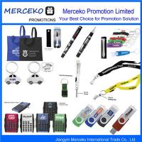 China Wholesale bulk personalized electronic promotional gifts on sale
