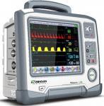 Transport Vital Sign Patient Monitor MC-PMN3 Manufactures