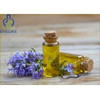 Emeline natural organic cosmetics skin care tea tree essential oil for face for sale of - Rose essential oil business ...
