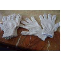 Pure Cotton Glove Manufactures