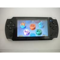 game consoles with twin stick Manufactures