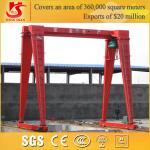 Best Sell Clamshell Crane Grab Bucket Overhead Crane Manufactures