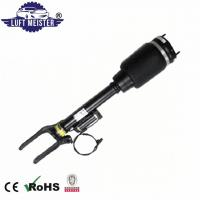 Mercedes W164 Air Suspension Shock Absorbers Manufactures