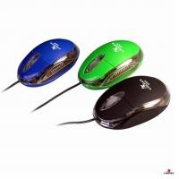 Buy cheap 3D optical mouse    JR-M101 from wholesalers