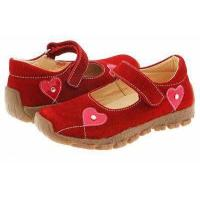 Girl Leisure Shoes Manufactures