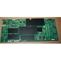 Buy cheap Used Cisco WS-F6K-PFC3A good condition in stock ready ship Tested from wholesalers