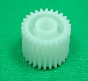 Fuji 350-375 minilab gear 327D889304 Manufactures
