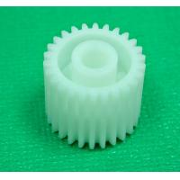 Buy cheap Fuji Frontier 350370 355 375 Digital Minilab Spare Part Gear 327D889304 from wholesalers