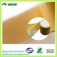 American strongest double sided tape Manufactures