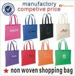 Non woven bag Manufactures