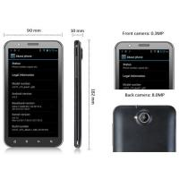 STAR 3G Phone Titan II V12 MTK6575 Android 4.0.3 512MB+4GB Camera 5.0MP 4.3FWVGA Screen  Manufactures