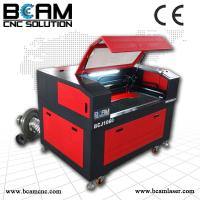 China CO2 laser  engraving machine BCJ6090 on sale
