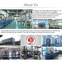 Guangzhou textile auxiliary chemical water solubility silicone oil