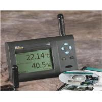 USB Temperature Data Logger S100 Manufactures
