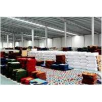 JingMen FuDeng Carpet Co., Ltd