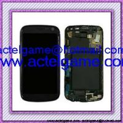 Samsung Galaxy Nexus i9250 LCD Screen with Digitizer  Samsung repair parts Manufactures