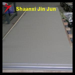 China titanium metal price on sale