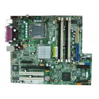 Server Motherboard use for HP COMPAQ ML110 G3 392170-001 389504-001 Manufactures