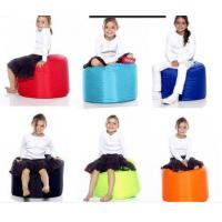 China low price bean bag  chairs on sale