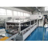 busbar insulation testing machine for compact busbar insulation testing Manufactures