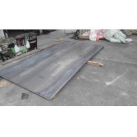 High Yield High Strength 10mm steel plate Q390 Q420 Q460 Q500 Q550 Q620 Q690 Manufactures