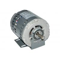Small Vibration Air Cooler Motor , 1/2 HP FanMotor Low Noise IP54 Manufactures