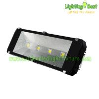 China Waterproof Led Lamp Replacements 200w wholesale