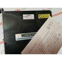 WOODHEAD PCU 1000 User Manual Dcs Control System Dcs Modules Automation Manufactures