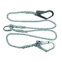Energy Absorbing Lanyard (DH-HCD006) Manufactures