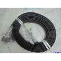 40002233 XY BEAR ZT CABLES ASM Manufactures