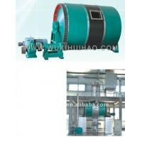 ball mill/ball mill for urea formaldehyde Manufactures