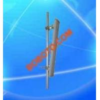 China 2.4G Panel Antenna on sale