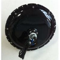 in-Wheel Electric Bike Brushless Hub Motor Manufactures