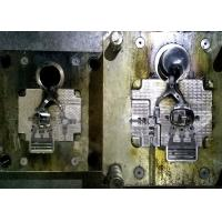 Cover and button plastic injection mold tooling  for home furniture parts Manufactures