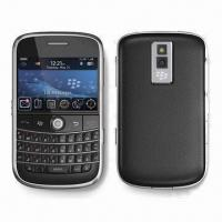 GSM phone, original unlocked 9000, Qwerty keyboard, Wi-Fi 802.11 WLAN Manufactures