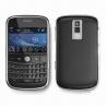 Buy cheap GSM phone, original unlocked 9000, Qwerty keyboard, Wi-Fi 802.11 WLAN from wholesalers