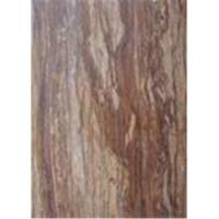 Buy cheap Decorative dalle from wholesalers